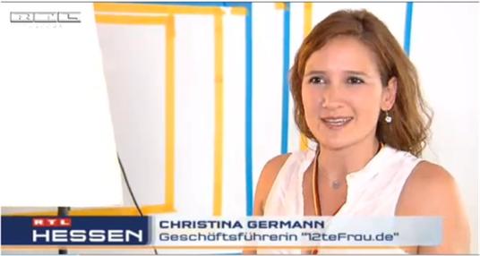 RTL-Deutschland_Gadgets-WM2014