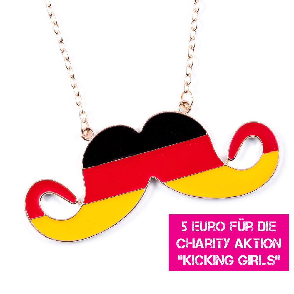 Halskette-Moustache-3