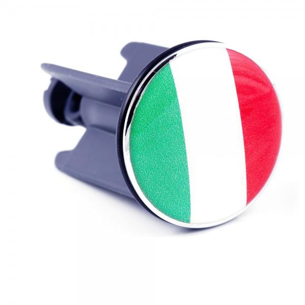 Plopp Italia by 12teFRAU