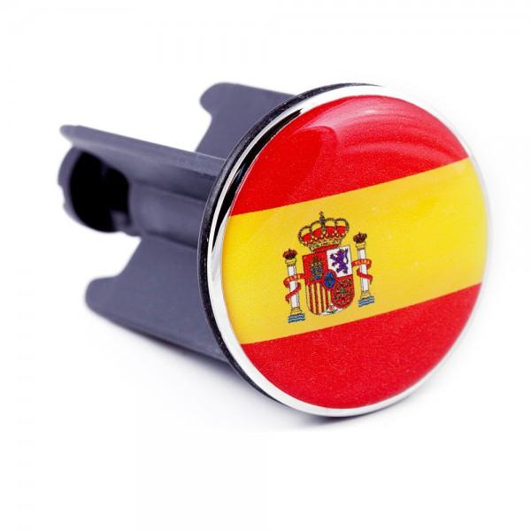 Plopp Espania by 12teFRAU