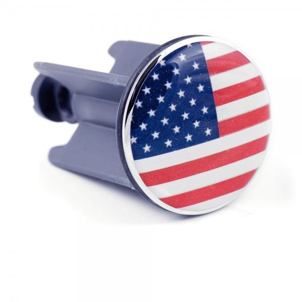 Plopp USA by 12teFRAU