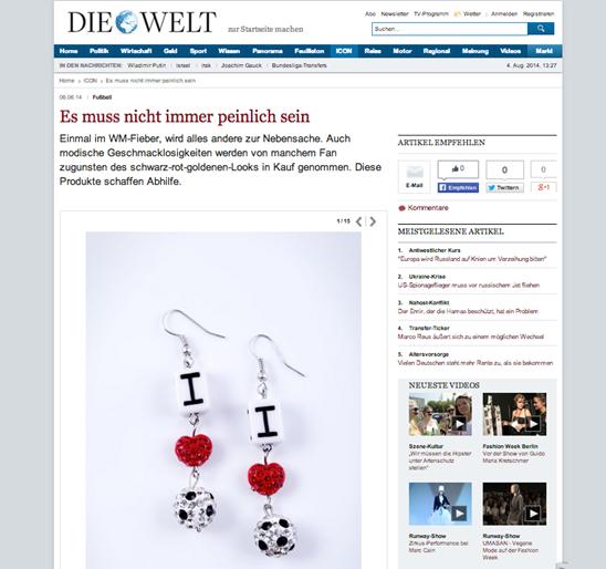 Die_WELT-WM2014